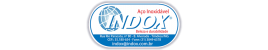 Loja Indox
